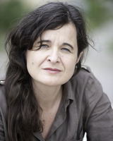 Maria Hofstätter