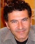 Henri Cohen