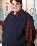 Michael R. Genadry