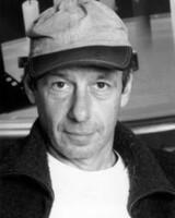 Manuel Poirier