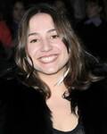 Izia Higelin