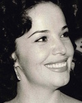 Leonor Llausas