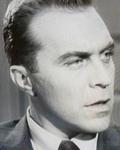 Lew Gallo