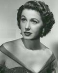 Audrey Long