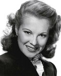 Margaret Landry