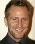 Jeremy Sheffield