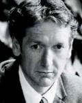 Tony Wyeth