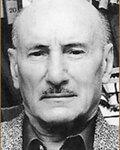 Sergei Gerassimov