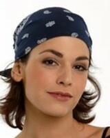 Noémie Elbaz-Kapler