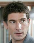 Bruno Slagmulder