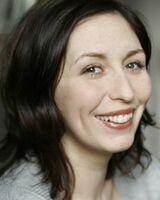 Karina Marimon