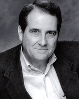 John P. Fertitta