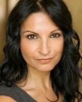 Katerine Narducci