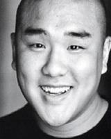 Gene Hong
