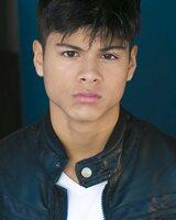 Tyler Silva