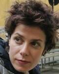 Ceccilia Dazzi