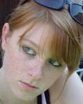 Johanna Ansart