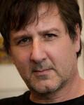 Steven Brill