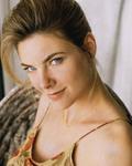 Paula Devicq