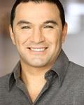 Angelo Lopez