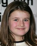 Emma Bolger