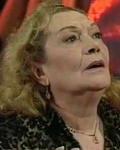 Rosalia Maggio