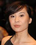 Sook-Yin Lee