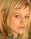Lindsay Beamish