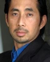 Tai Chan Ngo