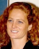 Katia Lund