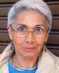 Silvia Monelli