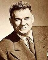 Henry C. Potter