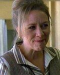 Mary Sue Evans