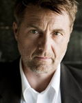 Jens Jorg Spottag