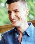 Steve Stransman