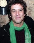 Matias Oviedo