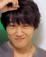 Cha Tae-hyeon
