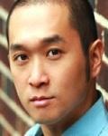 Jun Naito