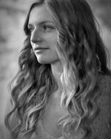 Molly Blixt Egelind