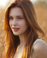 Alexia Fast