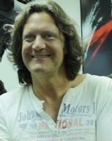 Jake Garber