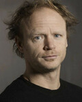 Harald Eia