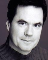John Stead