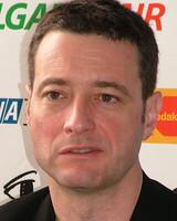 Srdjan Dragojevic