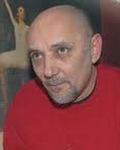 Radoslav Milenkovic