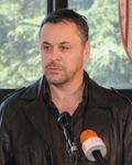 Branimir Popovic