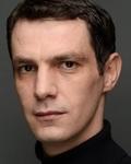 Frédéric Moulin