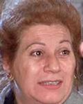 Maria Teresa Albani