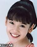 Maya Banno