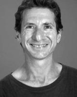 Alan Glauber